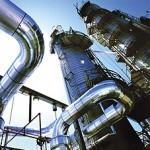 Gégol Kft. olajgyártó technológiája.