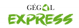 gegol-express
